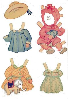 Paper dolls usa board i many boards on pinterest paper dolls