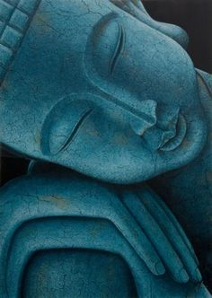"""""""The mind is the source of happiness and unhappiness"""" ~The Buddha"""