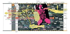 Andy Warhol-Chelsea Girls, ver. 1