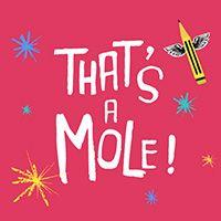 Mole Antonelliana International Illustration Contest