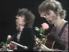 Were we every really this young any of us?  Angie - The Rolling Stones