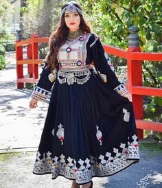 """Hi you can user Free Shipping Coupon on our Website which is """"shipfree"""" with using it you can save 30 bucks $ Pakistani Fashion Party Wear, Pakistani Dress Design, Pakistani Dresses, Stylish Dress Designs, Stylish Dresses, Fashion Dresses, Arab Fashion, Muslim Fashion, Modesty Fashion"""