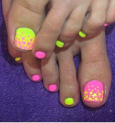 Nail art inspiration x