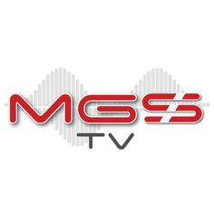 The New logo for our TV channel on #youtube. News Magazines, About Uk, Neon Signs, Tv, Channel, Culture, Logo, Music, Youtube