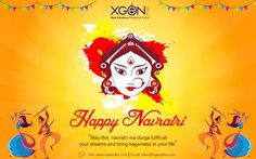 On this auspicious day of Navratra Sthapna Book Email Address In Your language (Gujarati Email Address મનીષ @ અશોક. ભારત) and wish your clients/relatives in your native language. http://bit.ly/2dkw0Mh