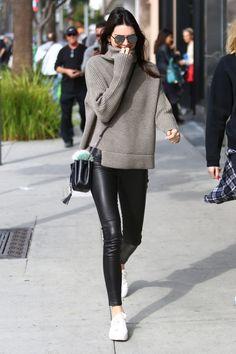 Kendall Jenner Looks 2015 4                                                                                                                                                                                 Más