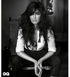 Katrina kaif https://www.facebook.com/ILoveHotAndCuteCelebrities