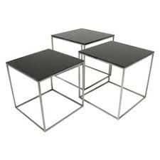 Image result for aalto nesting tables