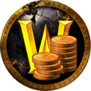 Buy and Sell gold for Dalaran Wow's Algalon PvP Wrath of the Lich King (WotLK) 3.3.5a realm - blizzlike x1 rates /  #wow #warcraft #gold #dalaran #dalaranwow #algalon #wotlk #wrathofthelichking