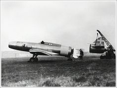 Campini Caproni CC-2
