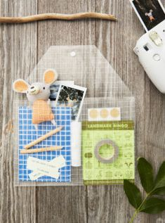 DIY Travel Games: Fun road trip activities - Think. Baby Gift Wrapping, Sticker Printer, Tassel Bookmark, Road Trip Activities, Diy Tassel, Bingo Cards, Holidays With Kids, Painted Pumpkins, Pumpkin Decorating