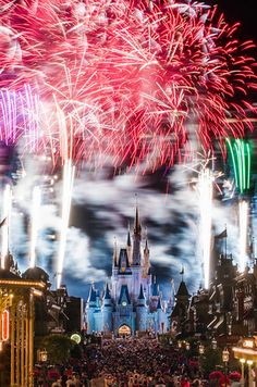 Visiting Walt Disney World WITHOUT kids? Here are some ideas for grown-up things to do!