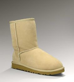 e9a352c42985b4 Cheap Uggs Classic Short 5251 Boots For Kids  UGG UK 098  -  90.00