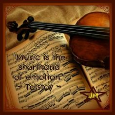 #music ♫♫♥♥☺4♫♥♥JML