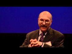 Investigating the Power of Transcendental Meditation: Dr. Norman Rosenthal in DC - YouTube
