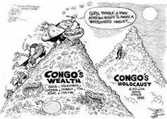 First Congo War - Bing Images