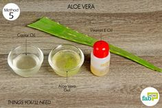 things you'll need to use aloe vera for thick and long eyelashes How To Apply Lipstick, How To Apply Makeup, Best Beauty Tips, Beauty Hacks, Long Thick Eyelashes, Sparse Eyebrows, Makeup Jobs, Concealer Palette, Puffy Eyes