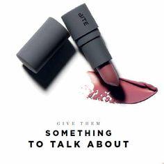 #GiftExtraordinary #Sephora