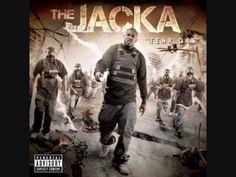 The Jacka ft. Mistah F.A.B - Callin My Name - YouTube
