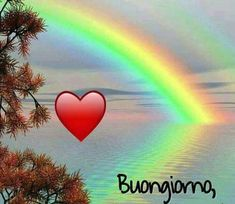 Buongiorno Good Morning, Humor, Smile, Beautiful, Messages, Italian Greetings, Buen Dia, Cheer, Bonjour