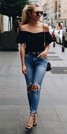 casual outfits for winter . casual outfits for women . casual outfits for work . casual outfits for school . Sexy Date Outfit, First Date Outfit Casual, Casual Going Out Outfits, Winter Date Outfits, Cute Date Outfits, First Date Outfits, Casual Date Night Outfit Summer, Outfit Winter, Day Out Outfit