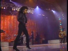 ▶ Janet Jackson - What Have You Done For Me Lately (29th GRAMMYs, 1987) - YouTube