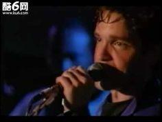 ▶ Dave Koz - Castle of Dreams - LIVE! - YouTube