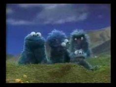 ▶ Ik ben boos (Dutch Sesame Street) - YouTube