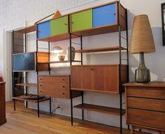 diy-mid-century-modern-dresser.jpg (800×651)