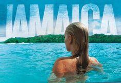 Galerie vidéos sur la Jamaique http://www.hotels-live.com/videos/jamaique/ #Vidéos #Voyages