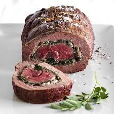 roulade steak plating에 대한 이미지 검색결과