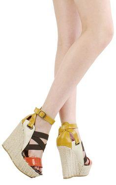 zapatos cuna - Buscar con Google