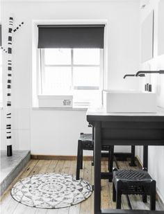 Die 288 Besten Bilder Von Badezimmer Home Decor Bathroom Und