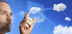 Cloud computing, The way to work faster!