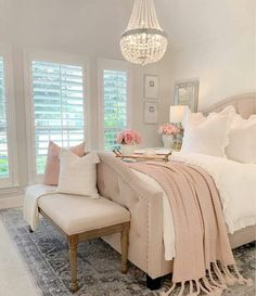 Modern and Small Bedroom Interior Design Ideas ! Part 18 - Modern and Small Bedroom Interior Design Ideas ! Part bedroom ideas; Small Bedroom Interior, Room Ideas Bedroom, Small Room Bedroom, Master Bedroom Design, Home Decor Bedroom, Dream Bedroom, Bed Room, Couple Bedroom Decor, Bedroom Furniture