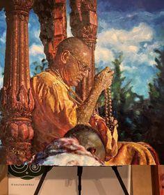 Artist : Zoltan Suhaj Fine Art, Artist, Painting, Painting Art, Paintings, Visual Arts, Painted Canvas, Artists