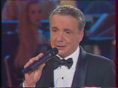 Michel Sardou - Show Sardou (22 décembre 1994)