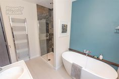 31 Kincora Avenue, Belfast #bathroom