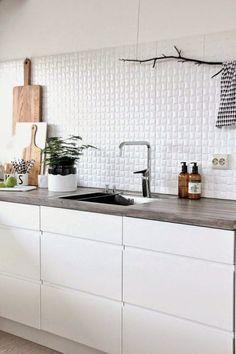 Natura w kuchni