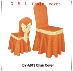forros para sillas de comedor - Google'da Ara … Más Banquet Chair Covers, Home Decoracion, Event Decor, Slipcovers, Cover Design, Diy And Crafts, Sewing Projects, Sewing Patterns, Couture