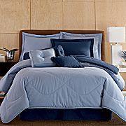 Comforter jcp $35