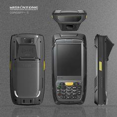 Rugged_Portable_NFC_Barcode_Biometrics_Fingerprint_Scanner (1).jpg