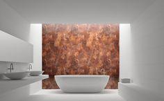 Das Bad als Bühne der individuellen Badgestaltung Bathtub, Bathroom, Inspiration, Design, Full Bath, Standing Bath, Washroom, Biblical Inspiration, Bathtubs