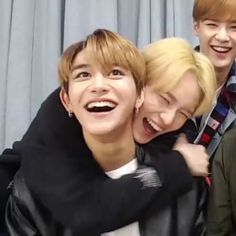 lucas, chenle , nct, and kun image Lucas Nct, Nct 127, Kpop, Nct Dream Chenle, Nct Chenle, Nct Dream Members, Nct Life, Johnny Seo, Fandom