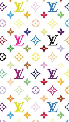 102 Best Lv Wallpaper Images In 2019 Backgrounds Louis Vuitton