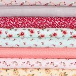 June 15, 2017 - The Jolly Jabber Quilting Blog