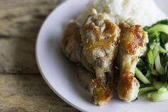 http://uryummyrecipes.com/chicken-drumsticks-with-red-masala/