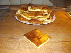 Magyar ízek tárháza: Tejespite Pancakes, French Toast, Sweets, Breakfast, Food, Bakken, Morning Coffee, Gummi Candy, Candy
