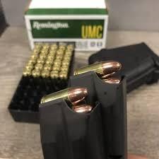 10 Best 9mm Ammo Sacramento images in 2017 | Guns, Hand guns