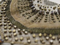 Google Image Result for http://www.handembroidery.com/wordpress/wp-content/uploads/beaded2.jpg